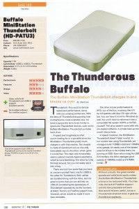ThunderboltHDD_OutstandingAward_CHIPMalaysia_Sept2012