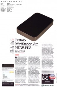 Jan 13-HWM M'sia-Buffalo MiniStation Air HDW-PU3 - Brand Inc(Buffalo).jpg-3