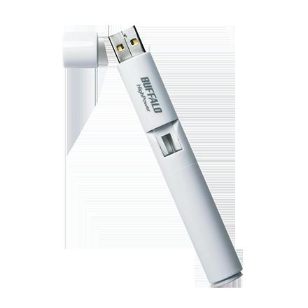 Amazon. Com: buffalo nfiniti wireless-n ultra compact client usb.