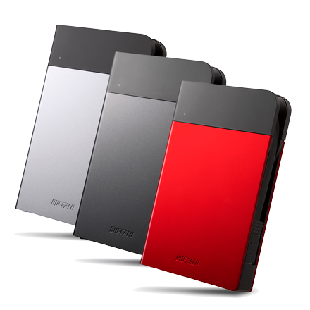Ultra Fast 2 5 Portable Hdd With 1gb Dram Cache Usb 3